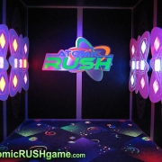 atomicrush-pic01
