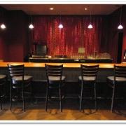 Private VIP Bar